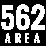 562area.com